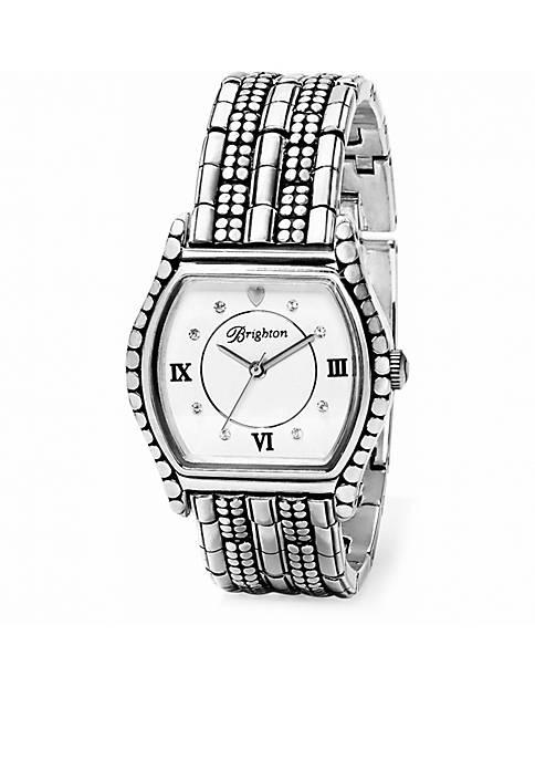 Brighton® Berne Timepiece