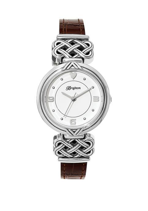 Galway Reversible Watch