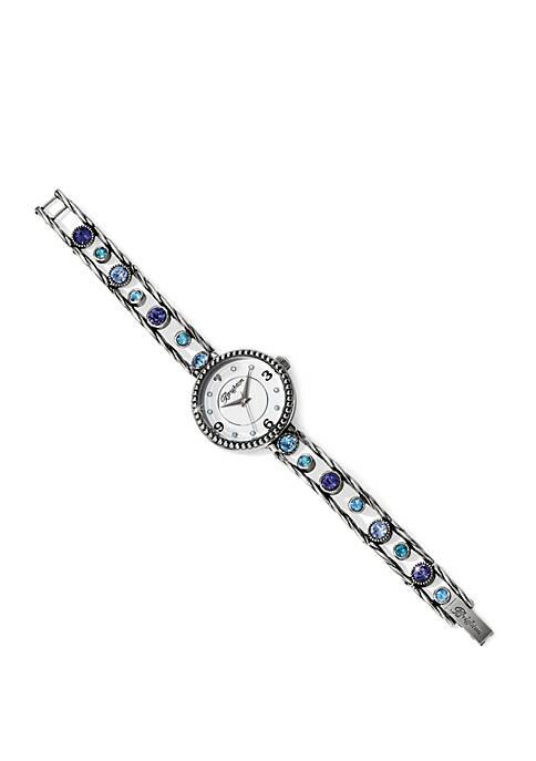 Corona Watch