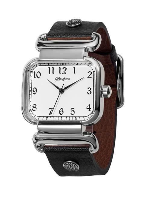 Montecito Reversible Watch