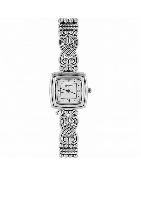 Santa Rosa Watch