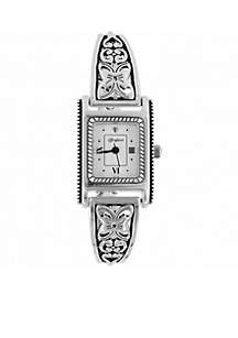 Women's Hamilton Watch