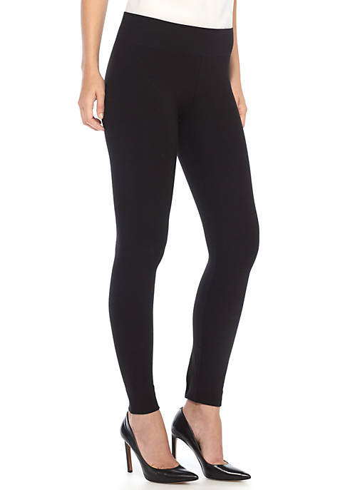 HUE® Ultra Leggings