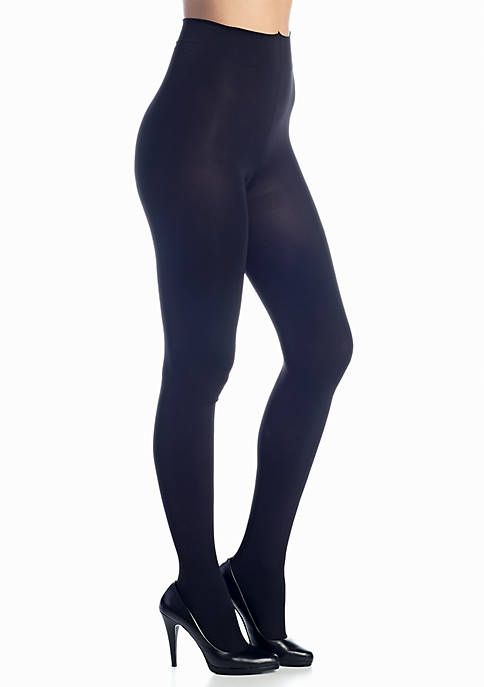 Absolute Opaque Tights