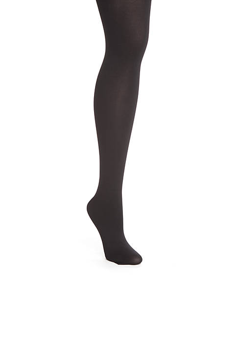 HUE® Cool Temp Control Top Tights