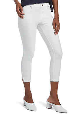 3596c44bf3547c Leggings for Women, Women's Capri Leggings & More | belk