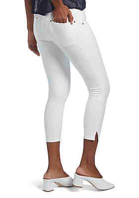 090cc1a6a7b3f Leggings for Women, Women's Capri Leggings & More   belk
