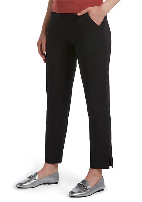 HUE® Temp Tech™ Trousers