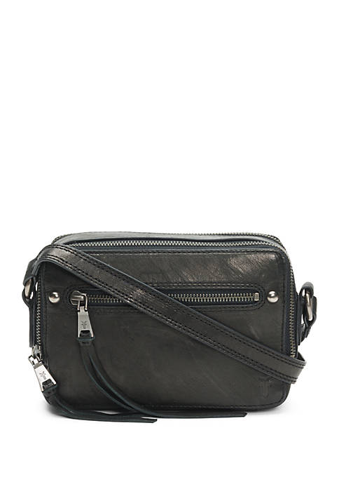 Frye Melissa Camera Crossbody Bag