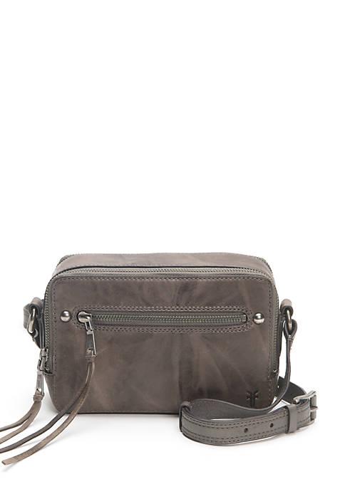 Frye Melissa Camera Crossbody Bag