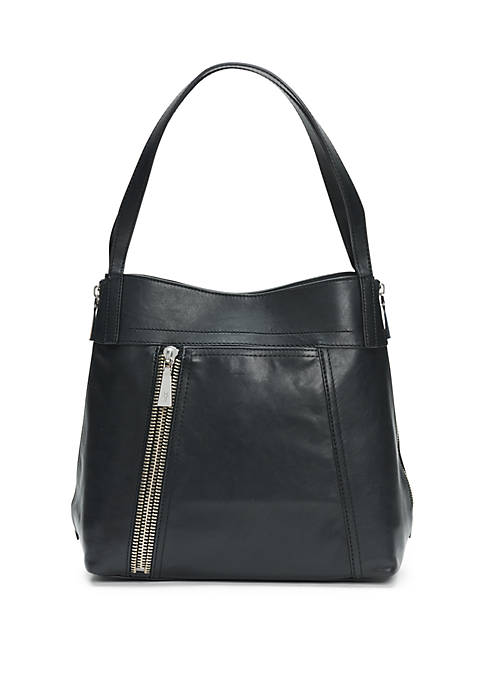 Frye Lena Shoulder Bag