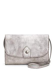 Melissa Wallet Crossbody Bag