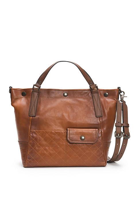 Samantha Shoulder Bag
