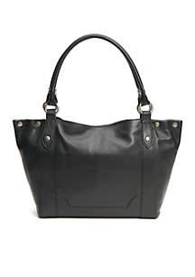 Melissa Shoulder Bag