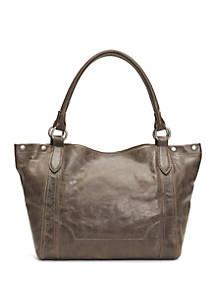 Frye Melissa Stud Shoulder Bag