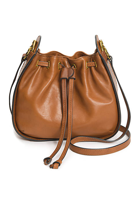 Frye Ilana Small Crossbody Bag