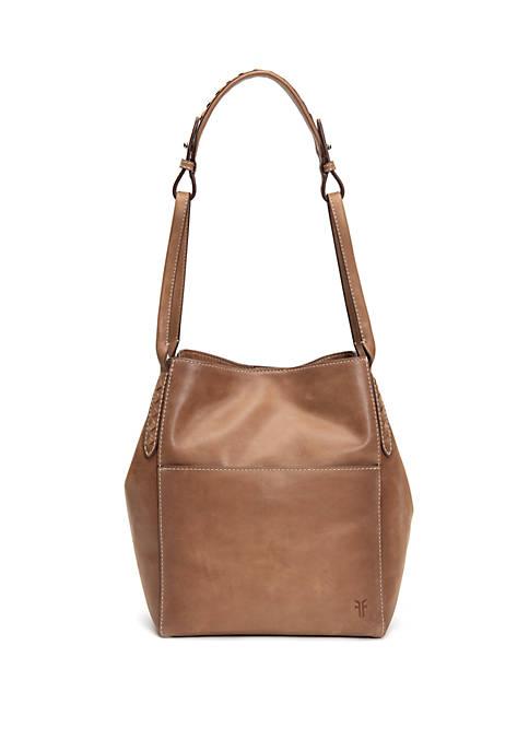Reed Hobo Bag