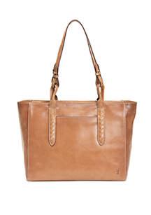 Frye Reed Tote Bag