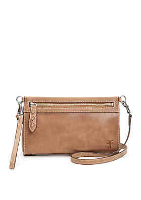 a720cc3b5 Frye Crossbody Bags & Handbags | belk