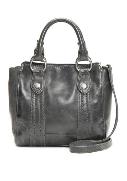 Melissa Mini Tote Bag