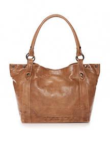 d3e10c93ca35 Frye Melissa Shoulder Bag