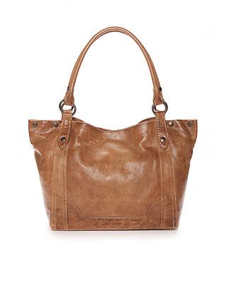 56e95d988c9c Frye Melissa Shoulder Bag | belk