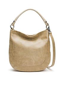 Melissa Hobo Bag