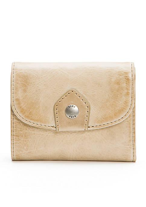 Frye Melissa Medium Wallet