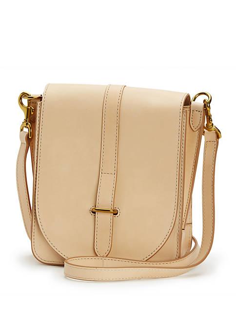 Frye Ilana Crossbody Bag
