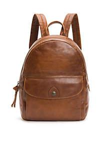 Melissa Backpack