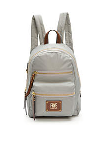 Ivy Mini Backpack