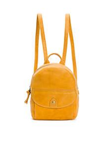 Melissa Mini Backpack