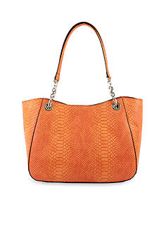 New Directions® Layla Chain Shopper