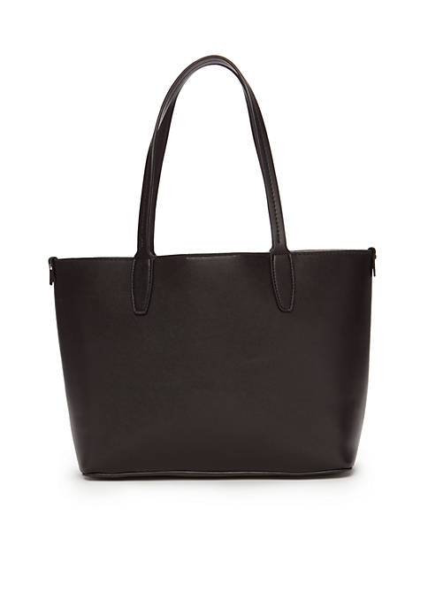 New Directions® Loren Shopper
