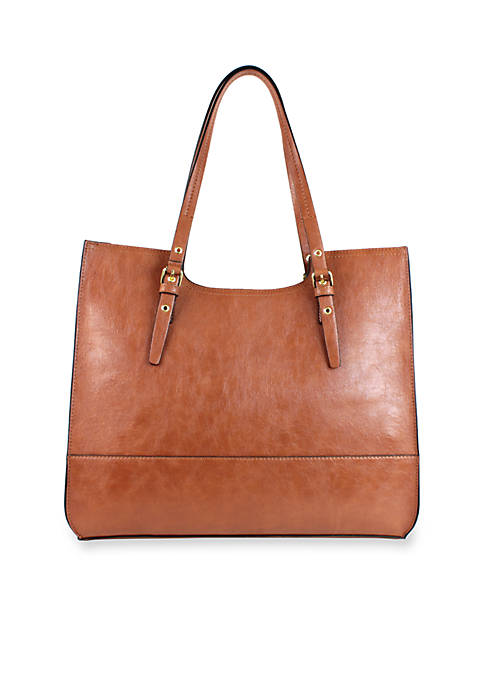New Directions® Dakota Tote