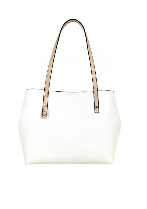 New Directions® Fillipa Shopper