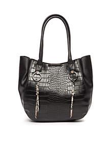Abby Hobo Bag