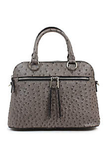 Blaire Small Dome Bag