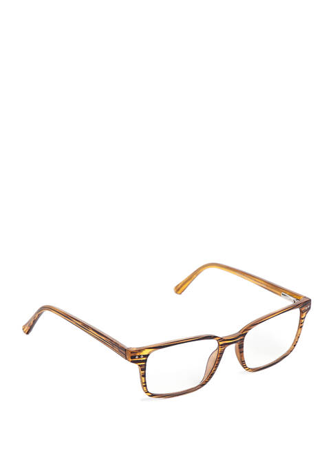 CMC by Corinne McCormack Advanced Reading Glasses