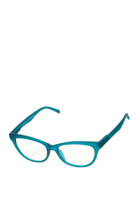 CMC by Corinne McCormack Tobi Tor Color Spex