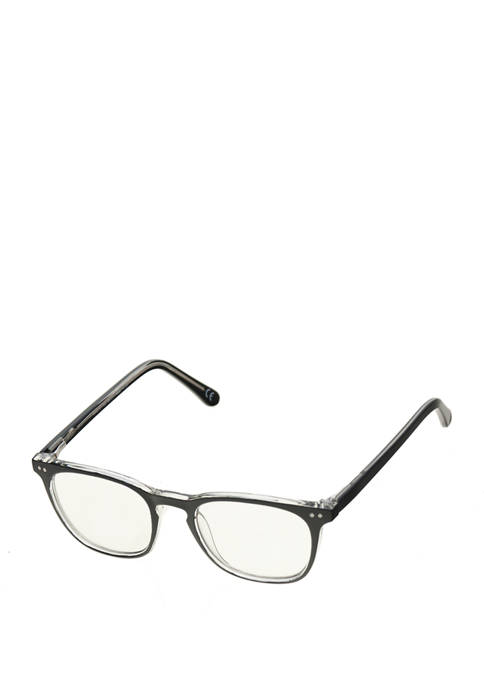 CMC by Corinne McCormack Maxwell Reading Glasses