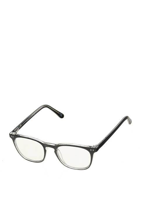 Maxwell Reading Glasses