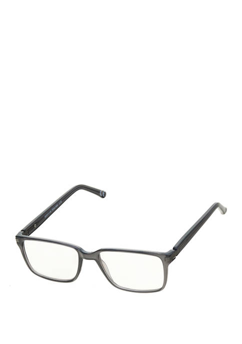 CMC by Corinne McCormack Cyrus Reading Glasses