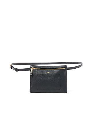 55e3f0d1bb2 Winston Belt Bag