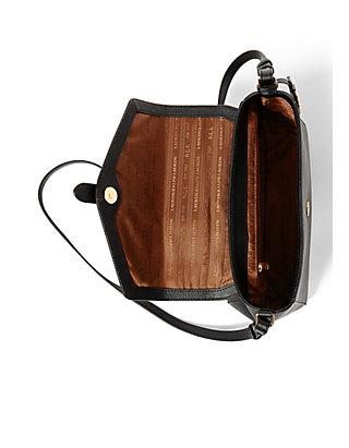 2230b45ce2f Winston Medium Messenger Bag