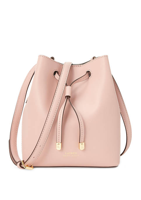 Lauren Ralph Lauren Debby II Shoulder Bag