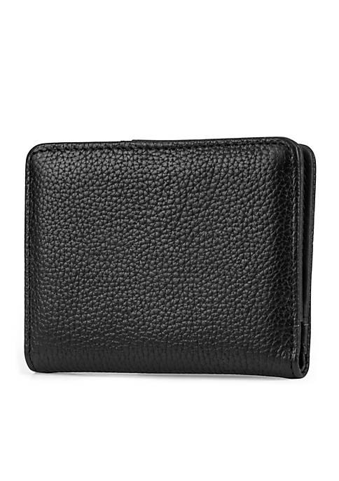 Rio Mini Bifold Wallet