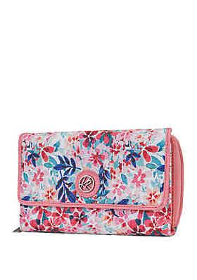 c48dce89e24 Wallets & Wristlets for Women: Designer Wallets for Women | belk