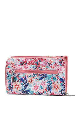73e665c710c7 Wallets & Wristlets for Women: Designer Wallets for Women   belk