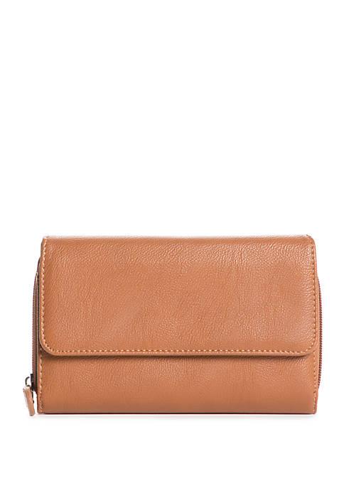 Kim Rogers® My Essential Wallet